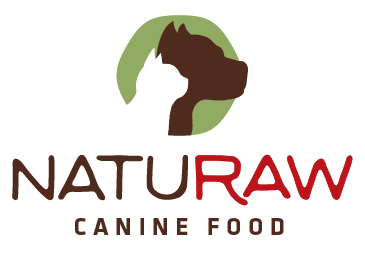 Naturaw Canine Food